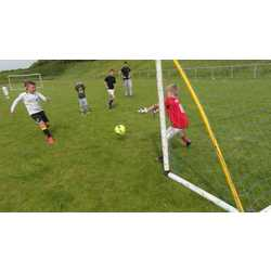 Sports Fun & Forest School Games: Tuesday 18th August